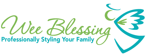 Image result for wee blessings
